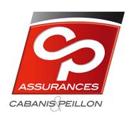 CP assurances